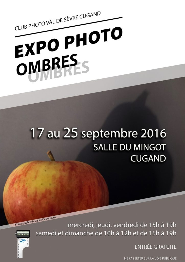 affiche_expo_cpvdsc_septembre_2016_ombres_reduced