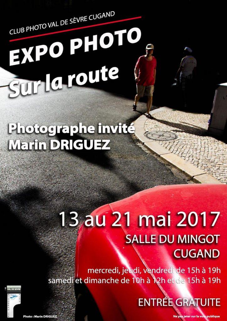 Affiche_Expo_CPVDSC_Mai_2017_SurLaRoute_reduced