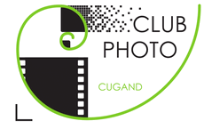 Club Photo Cugand