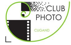 Club Photo Cugand